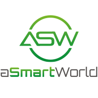 shop-asmartworld